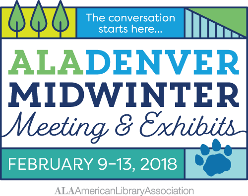 ALA<br />