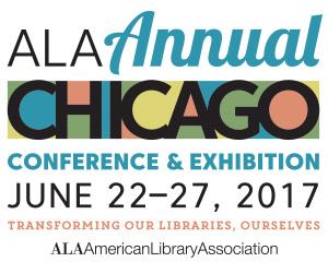 ALA Annual Conference 2017