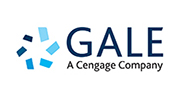 Gales, a Cengage Company