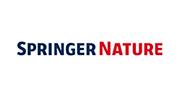 EBSCO Springer Nature