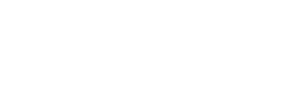 ALCTS Association for Library Collections & Technical Services