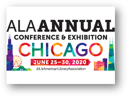 2020 ALA Annual Conference Program Proposals are Now Open