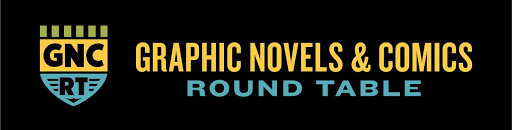 ALA Graphic Novels and Comics Round Table