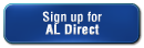 Sign up for AL Direct
